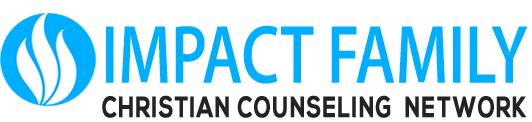 Impact Family Network