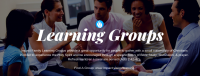 Pembroke Pines: Bible Learning Group