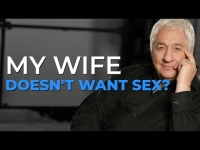 Why Does My Wife Not Want To Have Sex With Me?