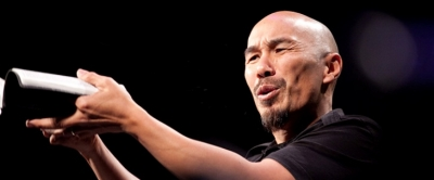 The Cost of Following Jesus (Francis Chan)
