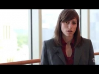 Low Sexual Desire Psychological Aspects – Mayo Clinic Women's Health Clinic